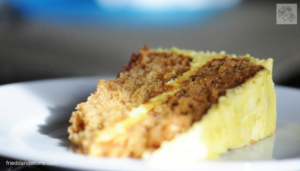 UO-cake-2