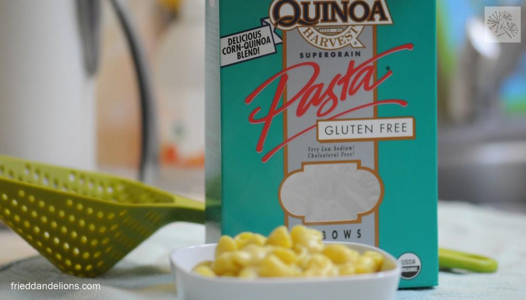 quinoa-box