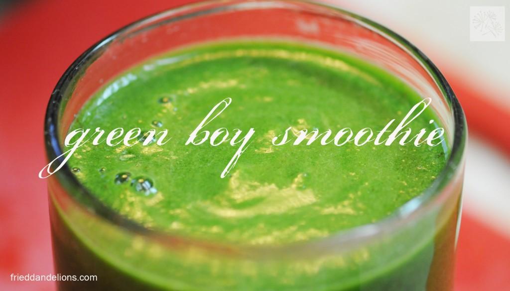 green-boy-smoothie