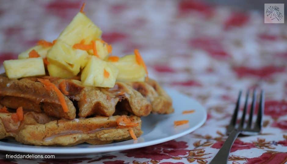 waffles1