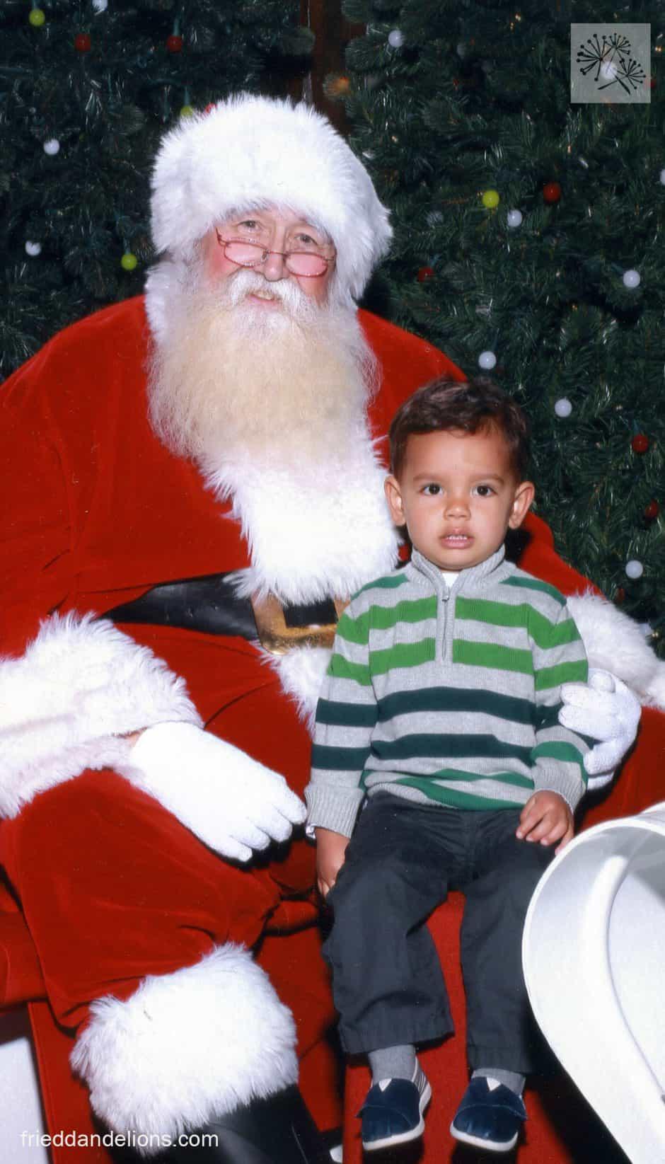 David_Santa