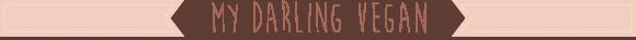 logo1300