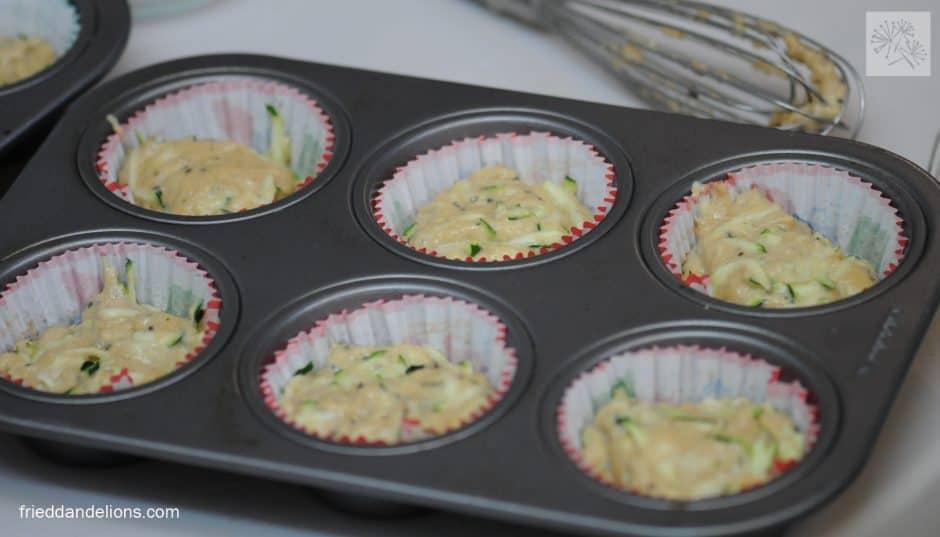 muffins-prebake