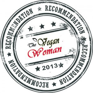 recommended-by-The-Vegan-Woman-2013
