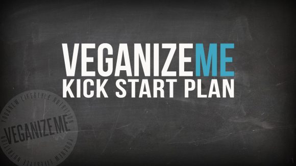 VeganizeMe_kick-start-plan