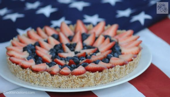 50 Vegan Mother's Day Desserts