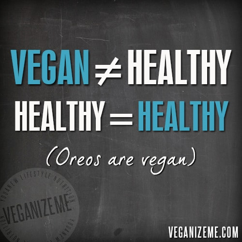veganizeme-500_vegan-healthy