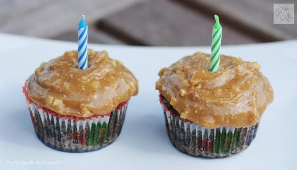 cupcakes-4-2