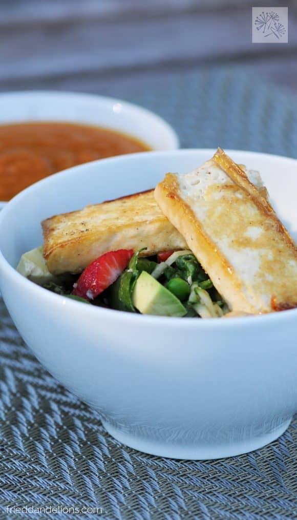 salad-soup