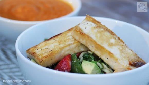 salad-soup2