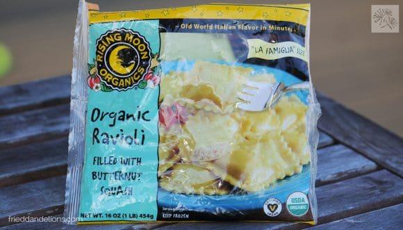 ravioli-bag