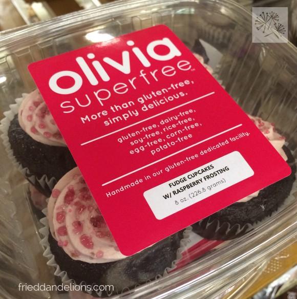 olivia-superfree