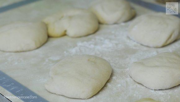 puffed-circles