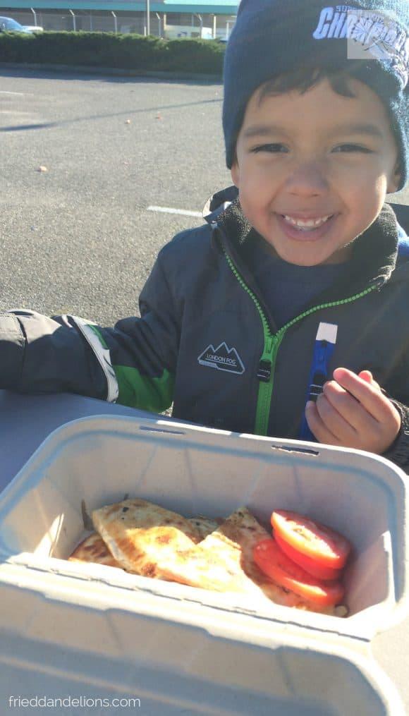 david-food-truck