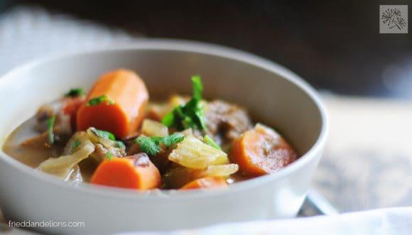 stew2