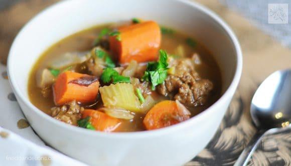 stew4