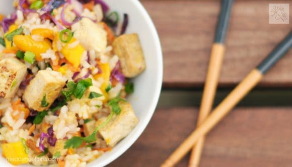 fried-rice2